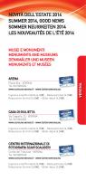 Download WELCOME-CARD-novità-estate