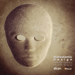 Scarica Stereotomic Design