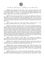 DM 1 luglio 2014, n. 528 (documento formato )