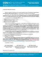 Corso-Calzatura-Sportiva - IIS EINAUDI