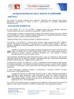 elenchi intrastat 2014: novità e conferme