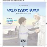 Giovanni_XXIII_fumetto_Intro