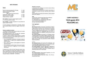 Depliant - aggiornato 14/07/2014 - Movimento Lavoratori di Azione