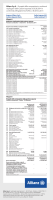 Visualizza pdf