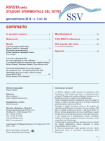 RSSV 1 2014 Prima Parte - Eco