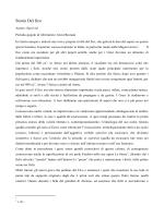Storia Del fico-Greci-Romani - Atelier dei Paesaggi Mediterranei