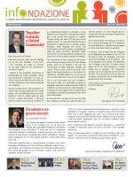 Infondazione_08_2014(1)