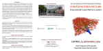 25settembre2014 - Ordine Medici Latina