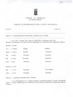G. M - Comune di Monreale