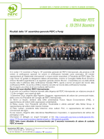 Newsletter_19_2014_Dicembre