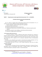 PIANO ATA 2014 2015 - Istituto Comprensivo Campi Salentina