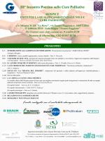 locandina icot - Ordine Medici Latina
