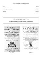 www.libriantichionline.com