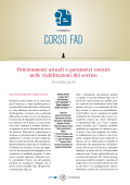 CORSO FAD - Ariesdue