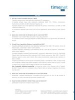 Scarica le FAQ del servizio WLR