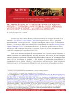 Scarica il testo completo in formato PDF