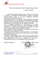 Clicca quì - A.I.Stom. Sicilia