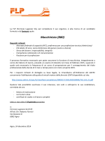 Macchinista (B80)