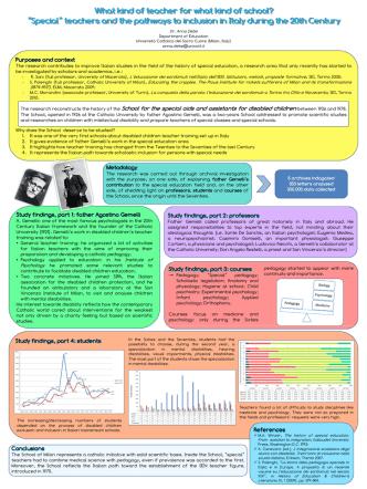 (Microsoft PowerPoint - Poster Vienna.ppt [modalit\340 compatibilit