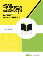 e-book - The Energy Audit