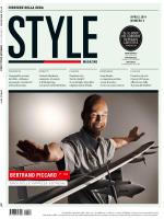 di Style -_Aprile_2014 – Corriere della Sera