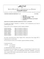 cs61_certificazioni_inglese_2014