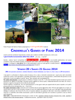 Invito x Sellano giugno 2014 small