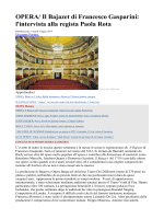 Download - Festival Opera Barga
