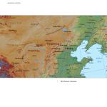 Aggiornamento: Xanadu, il mondo dei Qidan e