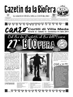 gazitin 09 copia - Biofera di Canzo