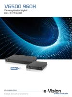 DP_VG500 960H D.52.0514.1 web