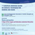 brochure - Accademia Italiana di Rinologia