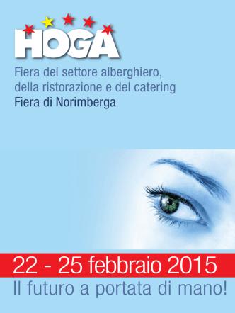 22 - 25 febbraio 2015