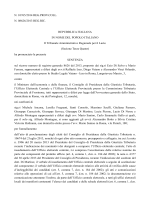 tar-lazio-sentenza-n-10765-2014 - Magistratura