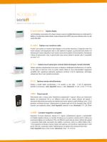 SerieR_accessori - Amc Elettronica S.r.l.