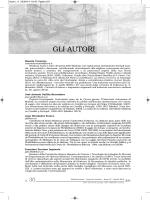 Gli autori - Storia Mediterranea