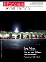Il Pompiere del trentino Inverno 2013 n.4