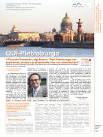 NEWSLETTER LUGLIO 2014 N.36.pub