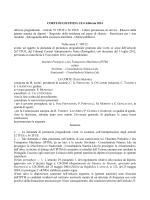 corte di giustizia ue, sez. iii, 6 febbraio 2014, causa c