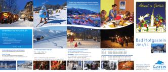 Adventbroschüre pdf