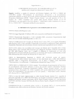 Decreto n.U00236 del 18 luglio 2014