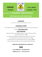 Pubblicazione programma onco2014 (1)