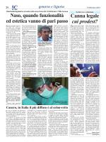 09-02-2014 Il Cittadino