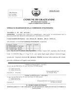 Delibera_Grazzanise