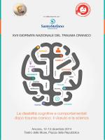 Programma Convegno Trauma Cranico