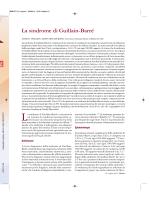 Download pdf - Fondazione Internazionale Menarini