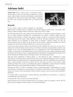 Download (PDF, 543KB) - Il blog di Valerio Di Stefano