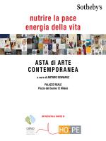 catalogo elettronico - Centro Italiano per la Pace in Medio Oriente