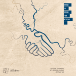 HAND IN HAND for rIVErS -
