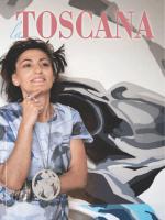 Toscana Cultura - Anno 2 - Numero 7 - Luglio-Agosto